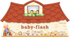 Baby-flash - Comunico