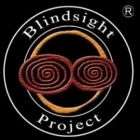 Blindsight Project - Comunico