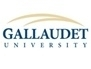 Gallaudet University - Comunico
